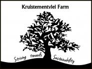ksv Eco Farm Piketberg